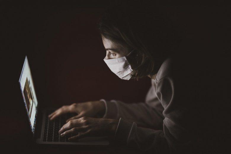 INFODEMIJA: Što moramo znati o štetnosti netočnih informacija o koronavirusu?