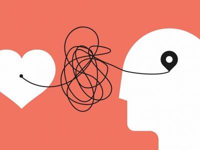 Potisnuta empatija: Gdje je nestao čovjek