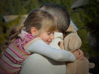 Neka su djeca ranjivija (3): Podrška djeci s ranijim traumatskim iskustvima u vremenu krize