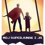 moj superjunak i ja, radna bilježnica