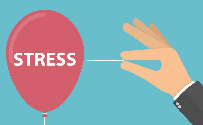 Lekcije iz suočavanja sa stresom (2): Kako pomoći djetetu da se nosi sa stresom?