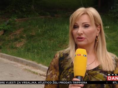 """RTL: """"Važno je djeci objasniti razloge zbog kojih jedni odlaze u školu, a drugi ostaju kod kuće"""""""