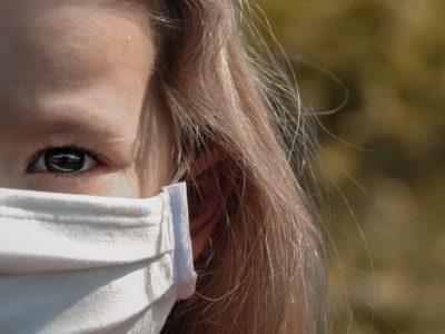 VAŽNA OBAVIJEST: Obavezno je da u Polikliniku dođete sa zaštitnom maskom