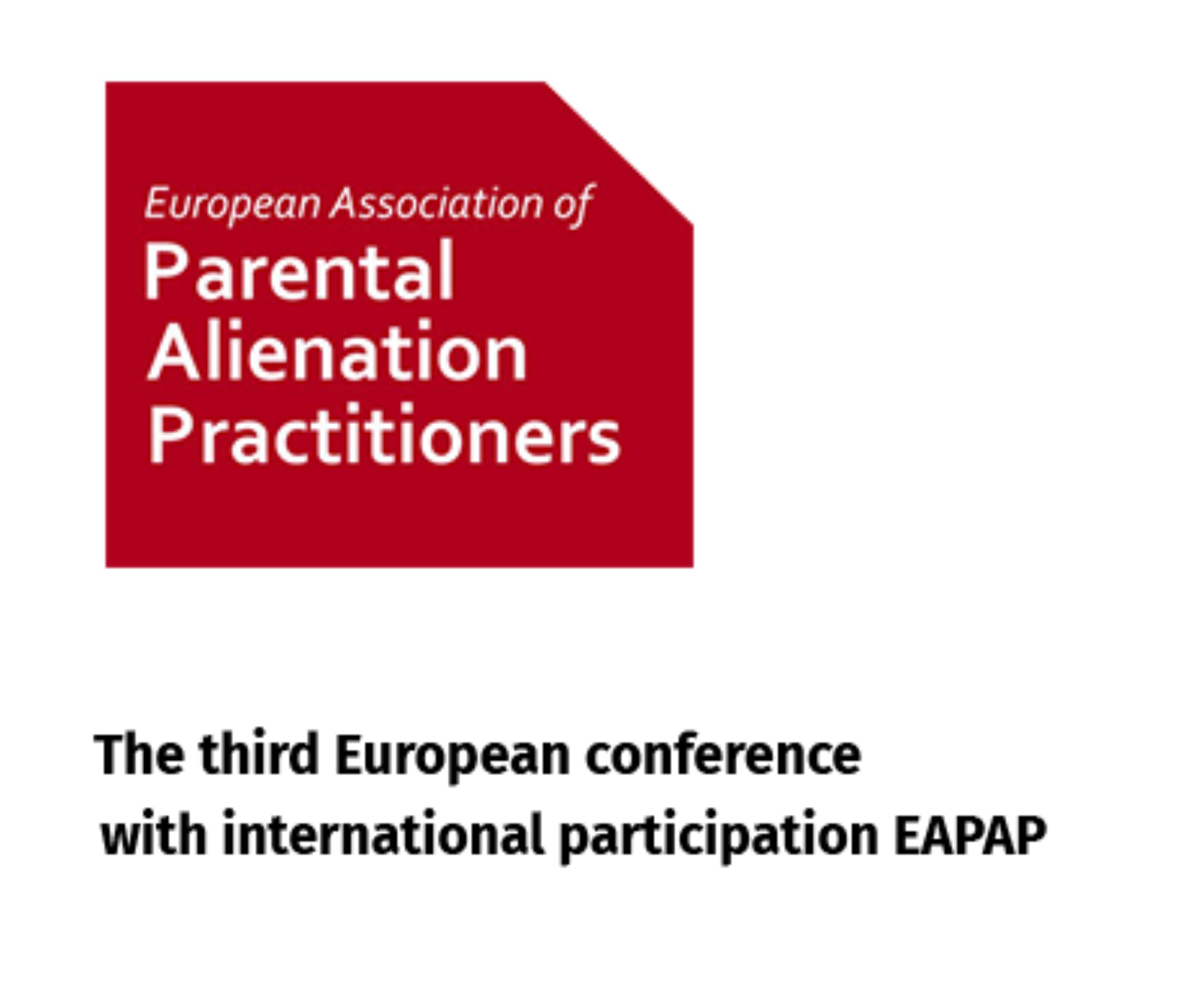 EAPAP 2020