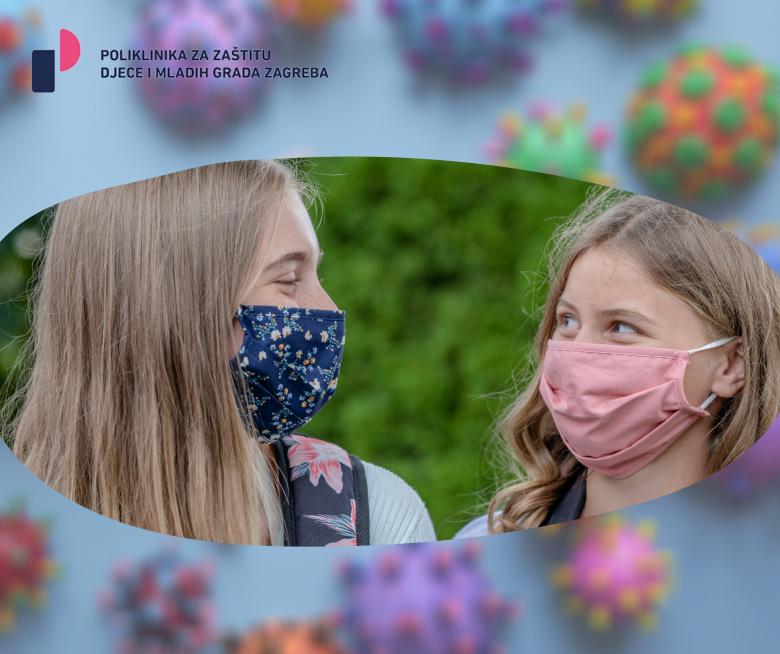 Jesu li djeca i mladi ključni prenositelji korona virusa u populaciji? Istraživanja kažu DA