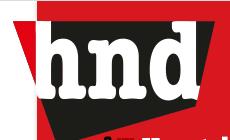 """NAJAVA: Forum u novinarskom domu """"COVID-kriza: Preživjeti i živjeti"""" na temu mentalno-zdravstvenih i društvenih posljedica krize izazvane pandemijom"""