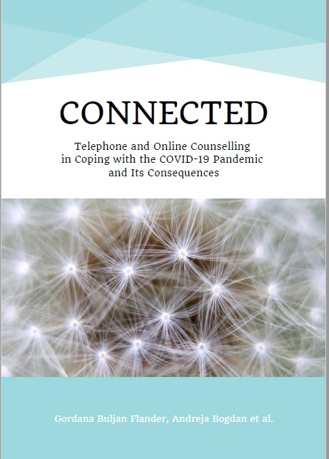 Telephone and Online Counselling in Coping with the COVID-19 Pandemic and Its Consequences