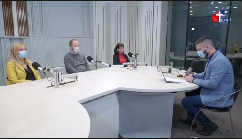 """Hrvatska katolička mreža: """"Kako i kada s djecom razgovarati o spolnosti"""""""