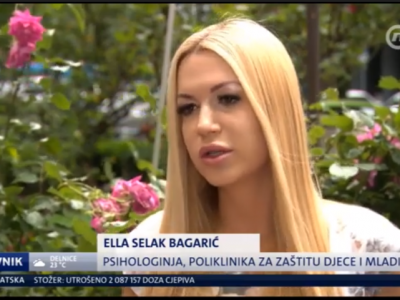 """Nova TV: """"Ubojstvo 6-godišnje kćeri u Španjolskoj kao osveta partnera nakon razvoda"""""""