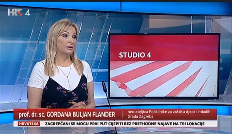 """HRT: """"Hrvatska je posljednjih 22 godine nazadovala u zaštiti žrtva od nasilja u obitelji: kazne su premale, izostaje odgovornost sustava"""""""
