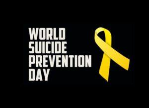 Obilježili smo Svjetski dan prevencije suicida
