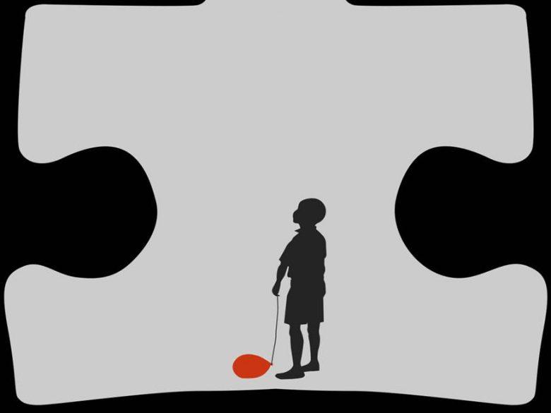 Tretman djeteta nakon traume zlostavljanja
